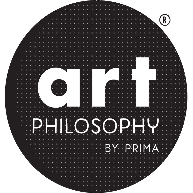 Art Philosophy